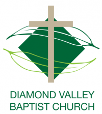Diamond Valley Baptist Church